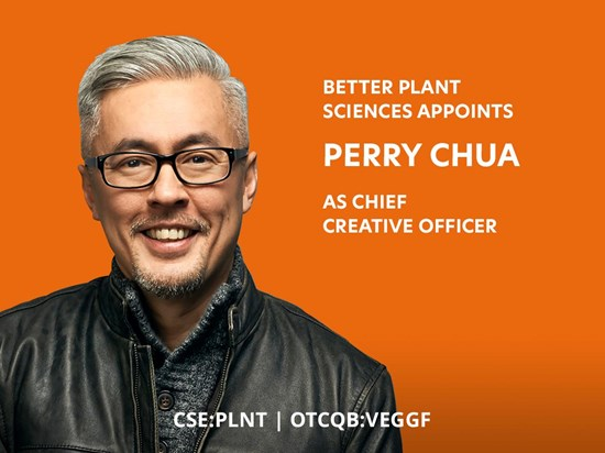 Cannot view this image? Visit: https://i2.wp.com/grassnews.net/wp-content/uploads/2021/03/better-plant-appoints-branding-expert-perry-chua-as-chief-creative-officer.jpg?w=696&ssl=1