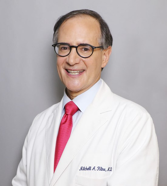 Cannot view this image? Visit: https://i2.wp.com/grassnews.net/wp-content/uploads/2021/03/leading-american-dermatologist-dr-mitchell-kline-to-join-innocan-pharmas-scientific-advisory-committee.jpg?w=696&ssl=1