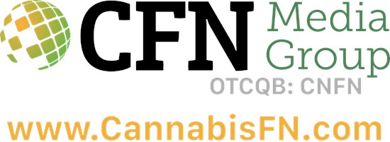 Cannot view this image? Visit: https://i2.wp.com/grassnews.net/wp-content/uploads/2021/03/update-cfn-media-intro-act-collaborate-to-launch-unified-digital-outreach-program-for-the-cannabis-industry.jpg?w=696&ssl=1