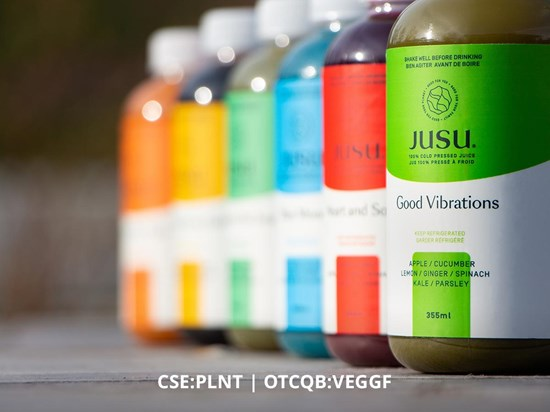 Cannot view this image? Visit: https://i2.wp.com/grassnews.net/wp-content/uploads/2021/04/better-plants-jusu-juice-now-available-at-whole-foods-and-other-canadian-retailers.jpg?w=696&ssl=1