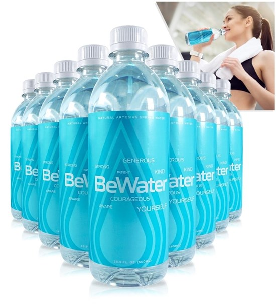Cannot view this image? Visit: https://i2.wp.com/grassnews.net/wp-content/uploads/2021/04/greene-concepts-be-water-bottled-water-now-available-for-purchase-on-company-website-strengthens-pathway-to-distribute-be-water-to-customers-throughout-the-u-s-1.jpg?w=696&ssl=1
