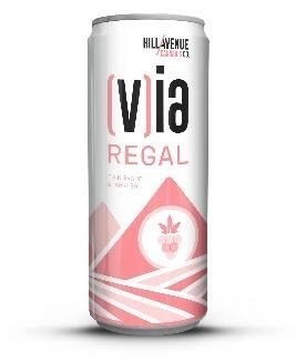 Cannot view this image? Visit: https://i2.wp.com/grassnews.net/wp-content/uploads/2021/05/hill-street-beverage-company-inc-announces-cannabis-infused-via-regaltm-pink-grape-sparkler-now-available-to-licensed-retailers-for-order-through-the-ontario-cannabis-store.jpg?w=696&ssl=1