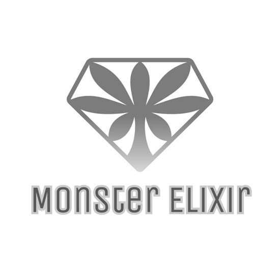 Cannot view this image? Visit: https://i2.wp.com/grassnews.net/wp-content/uploads/2021/05/monster-elixir-inc-a-transglobal-assets-inc-tmsh-subsidiary-opens-facility-in-montgomery-alabama.jpg?w=696&ssl=1