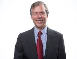 Cannot view this image? Visit: https://i2.wp.com/grassnews.net/wp-content/uploads/2021/07/green-globe-intl-hempacco-appoints-industry-veteran-dr-stuart-titus-as-chairman-of-the-board-of-directors.jpg?w=696&ssl=1