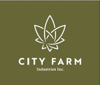 Cannot view this image? Visit: https://i2.wp.com/grassnews.net/wp-content/uploads/2021/10/agtechs-jv-partner-city-farm-industries-signs-mou-agreement-for-another-2-5m-investment.jpg?w=696&ssl=1