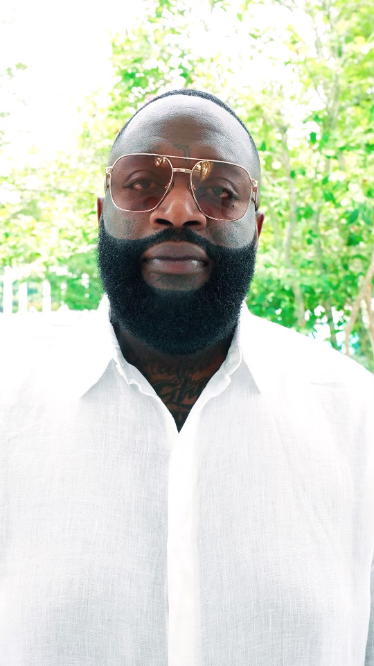 Cannot view this image? Visit: https://i2.wp.com/grassnews.net/wp-content/uploads/2021/10/hip-hop-icon-entrepreneur-rick-ross-and-rap-snacks-founders-and-ceo-james-lindsay-partner-with-green-globe-hempacco-to-launch-hemp-hop-a-new-line-of-hemp-cbd-smokables-delta-8-and-hemp-rollin.jpg?w=696&ssl=1