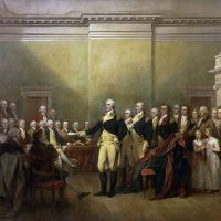 George Washington: First in War, First in Peace, First in the Hearts of His Countrymen