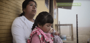 Homes of Hope Webisode #1 – Tijuana