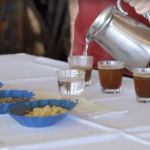Kona Coffee Cultural Festival – Video Story