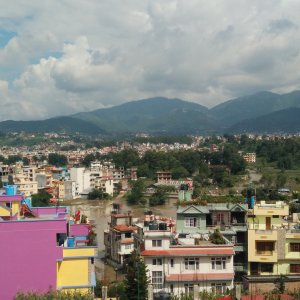 Flooding in Bhaktapur Causes Rs. 119.35 Million in Damages