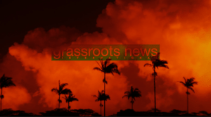 Life After Lava: People of Pahoa's Response