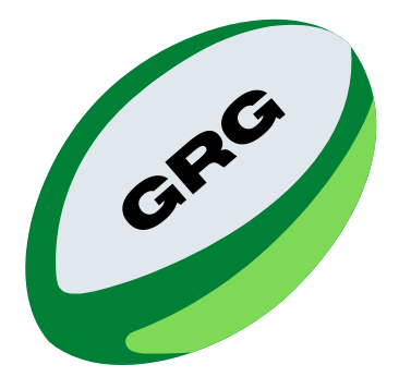 Grassroots Rugby Growth