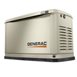 houston, generators of houston, home generator, houston generator repair, backup generator for sale, generator supercenter
