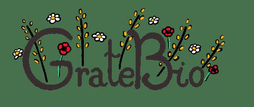 Logo Gratebio