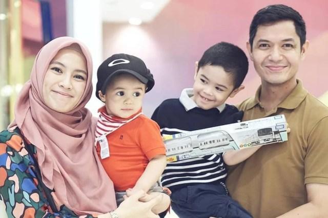 институт семьи у мусульман