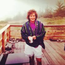 Dean 1991