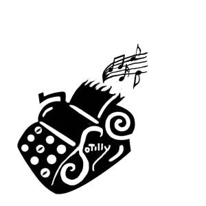 Grateful Dean Logo 2
