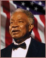 Ossie Davis, 1917-2005