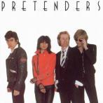the best Pretenders lineup