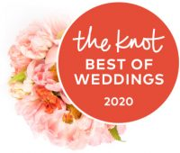 The knot best of wedding gifts