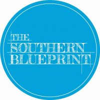 The Southern Blueprint