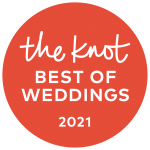 The Knot Wedding Gifts Grateful Gadgets