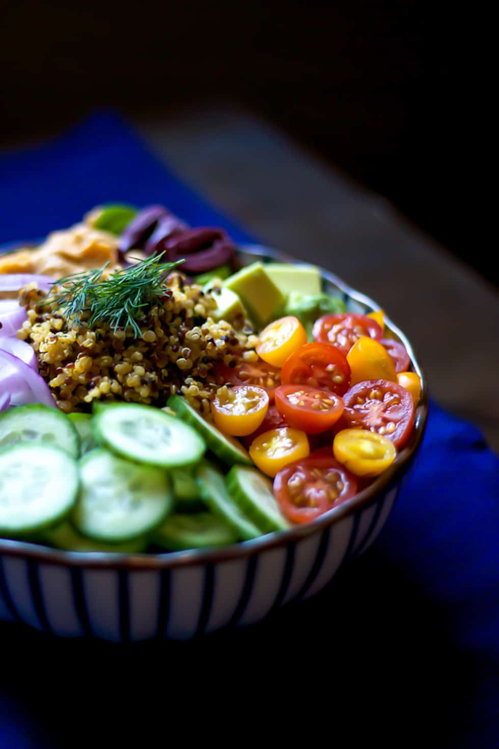 Bowl Recipes Cooking Eco Friendly Buddha Bowls Grateful Grazer