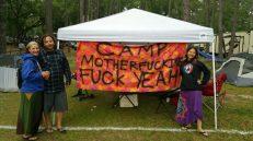 Festival Camps