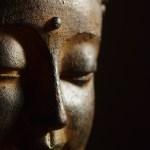 Nirvana and Gratefulness