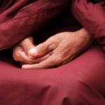 Is Prayer Merely Wishing?