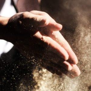 hands-731241_640