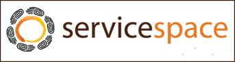 servicespaceborder