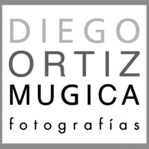 Diego Ortiz Mugica fotografias logo