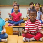 Study Shows Mindful Meditation Helps Reduce Racial Bias