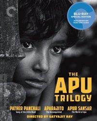 Apu Trilogy