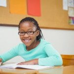 Three Ways to Cultivate Gratitude at School