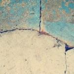Rethinking Regret