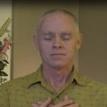 Gratitude of the Heart