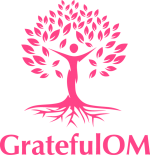 GratefulOM.life