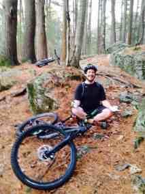 bicycling_buddha