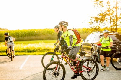 AUG2018_GREATBROOK_Bikers_0003