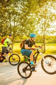 AUG2018_GREATBROOK_Bikers_0006
