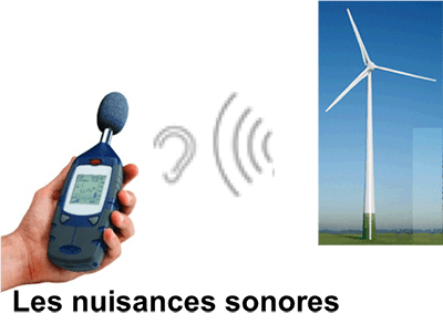 nuisance_image_1