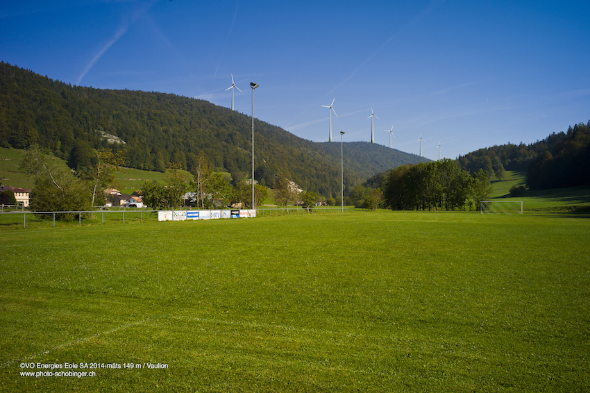 vaulion_football