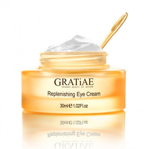 Gratiae Skin Care Reviews