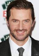 2014 Empire Awards close up