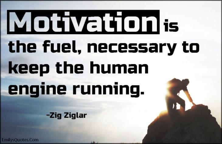 motivatia citat zig ziglar