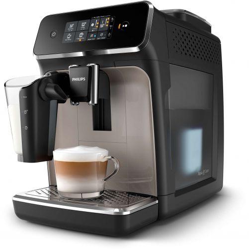 espressor automat philips ep223540