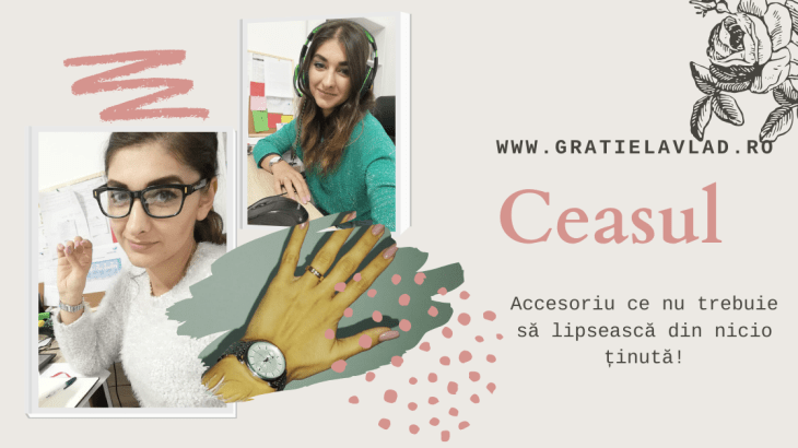Gratiela Vlad dezvoltare personala, speaker, writer, trainer, antreprenor