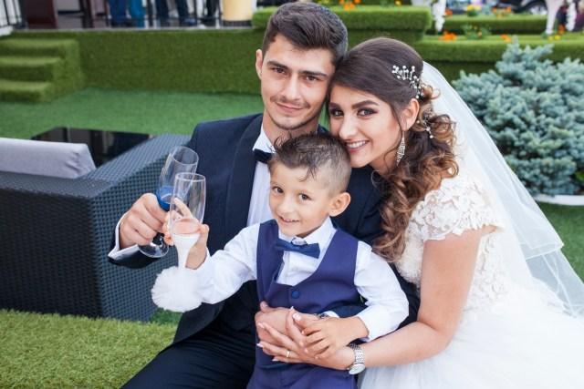 nunta Grat si Lucian_894